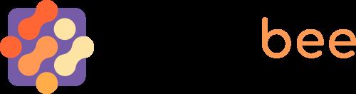 Logo Faberbee