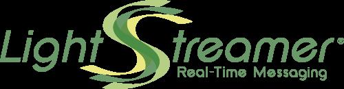 Logo Lightstreamer
