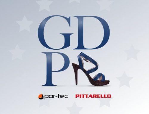 Adeguarsi al GDPR: un'opportunità per distinguersi