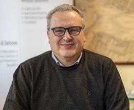Claudio Buffo